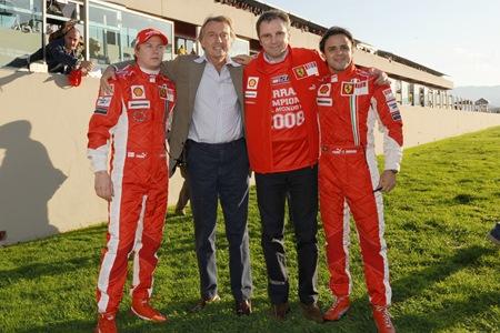 Ferrari World Finals001