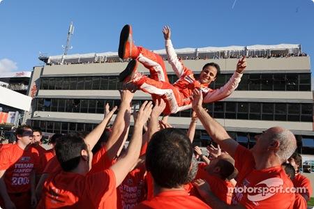 Ferrari World Finals002
