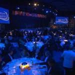 2008_FIA_Gala