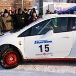 rally_022103