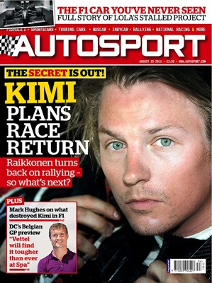 autsport20110801