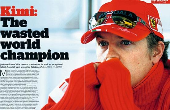 autsport20110802