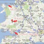rallygbmap01