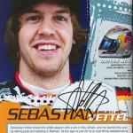 vettel_autograph